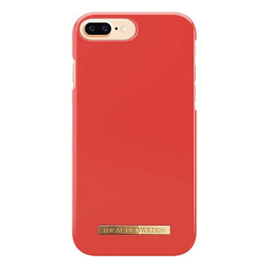 Купить Чехол iDeal of Sweden Fashion A/W16 Aurora Red для iPhone 7 Plus