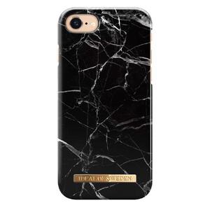 Купить Мраморный чехол iDeal of Sweden Fashion A/W16 Black Marble для iPhone 7/8