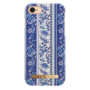 Купить Мраморный чехол iDeal of Sweden Fashion A/W16 Boho для iPhone 7/8