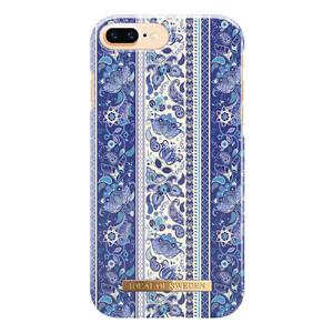 Купить Мраморный чехол iDeal of Sweden Fashion A/W16 Boho для iPhone 7 Plus