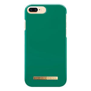 Купить Чехол iDeal of Sweden Fashion A/W16 Lush Meadow для iPhone 7 Plus