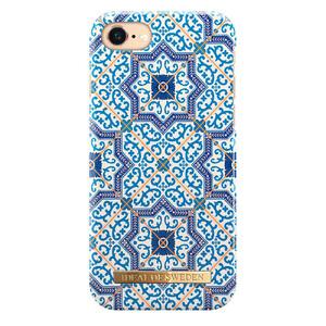 Купить Мраморный чехол iDeal of Sweden Fashion A/W16 Marrakech для iPhone 7/8