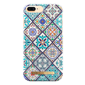 Купить Мраморный чехол iDeal of Sweden Fashion A/W16 Mosaic для iPhone 7 Plus