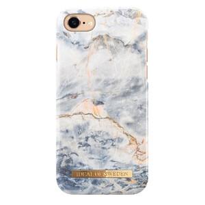 Купить Мраморный чехол iDeal of Sweden Fashion A/W16 Ocean Marble для iPhone 7/8
