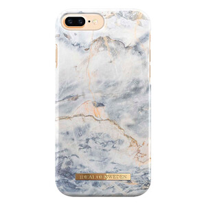 Купить Мраморный чехол iDeal of Sweden Fashion A/W16 Ocean Marble для iPhone 7 Plus