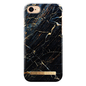 Купить Мраморный чехол iDeal of Sweden Fashion A/W16 Port Laurent Marble для iPhone 7