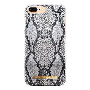 Купить Мраморный чехол iDeal of Sweden Fashion A/W16 Python для iPhone 7 Plus
