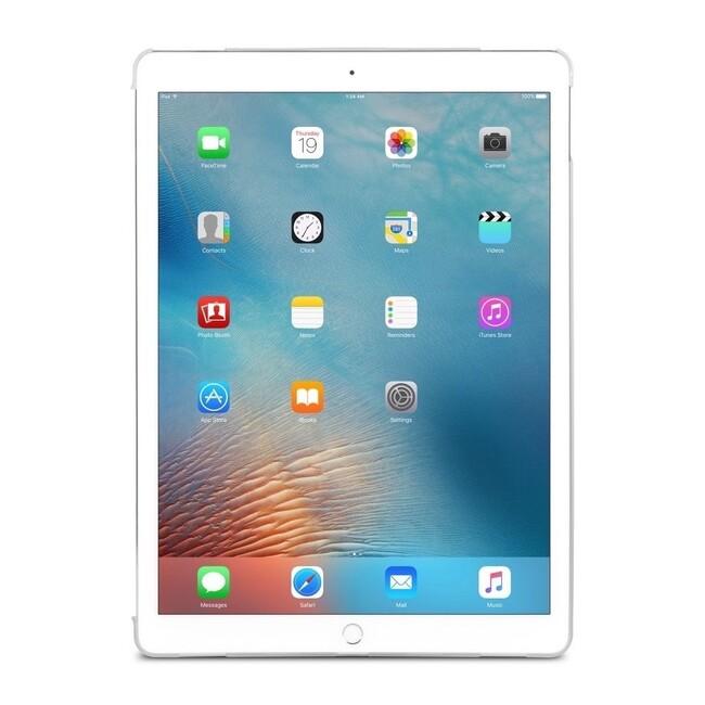 """Прозрачный чехол Moshi iGlaze для iPad Pro 9.7"""""""