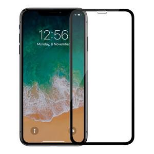 Купить Полноэкранное защитное стекло iLera 3D Full Cover Tempered Slim Glass для iPhone 11/XR