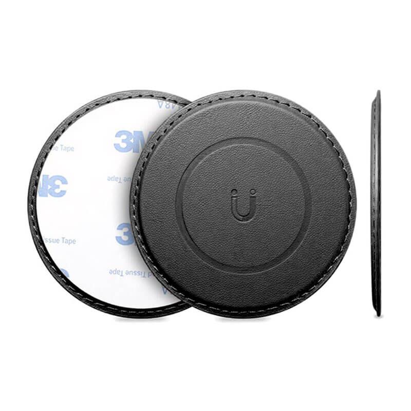 Универсальный магнитный держатель iLoungeMax MagSafe Universal Magnetic Holder для iPhone