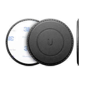 Купить Универсальный магнитный держатель iLoungeMax MagSafe Universal Magnetic Holder для iPhone