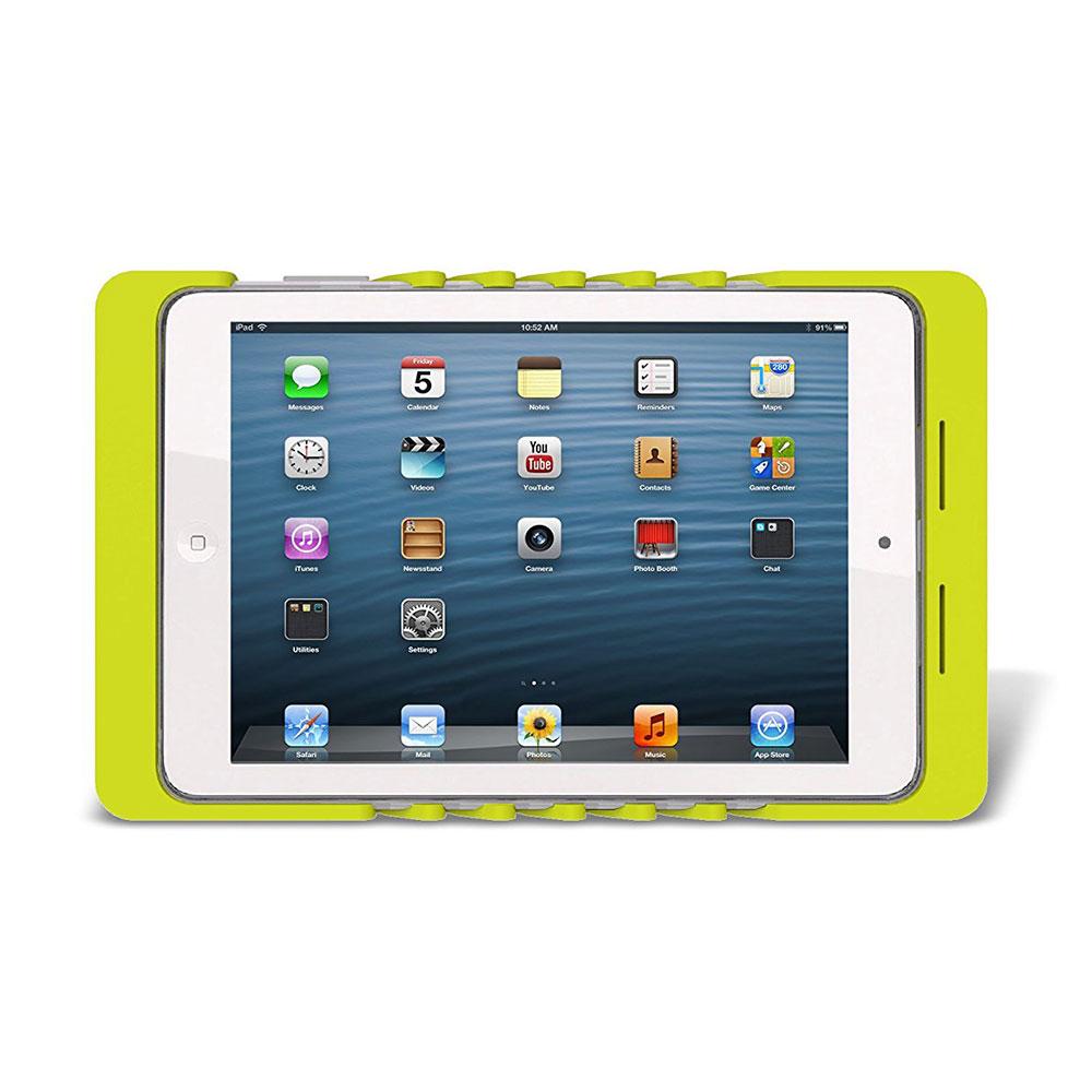 Купить Детский чехол oneLounge iLuv Pulse Green для iPad mini 3 | 2 | 1