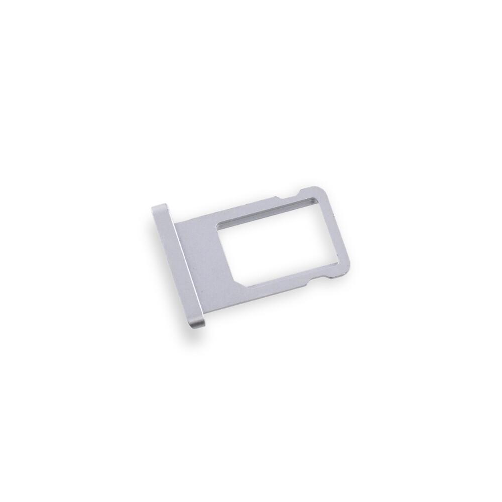 Купить Лоток SIM-карты для iPad Air