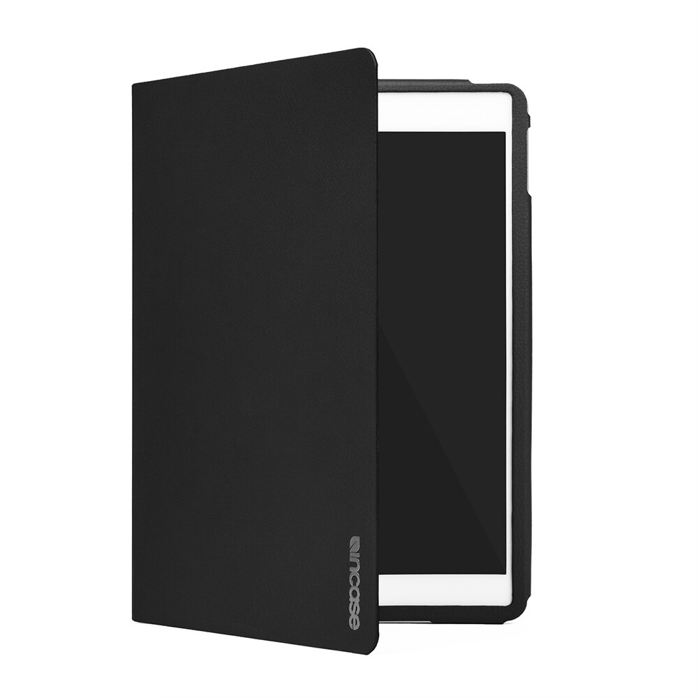 Чехол Incase Book Jacket Select Black для iPad Air 2