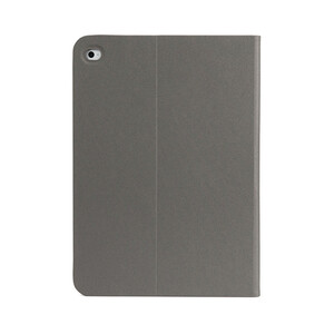 Купить Чехол Incase Book Jacket Slim Charcoal для iPad Air 2