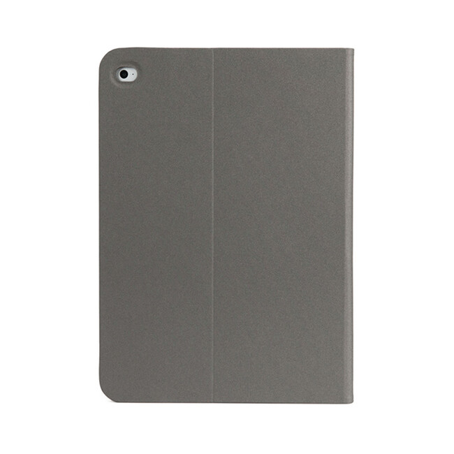 Чехол Incase Book Jacket Slim Charcoal для iPad Air 2