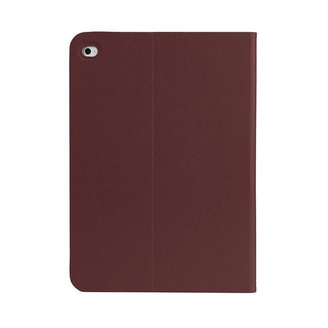 Чехол Incase Book Jacket Slim Wine для iPad Air 2