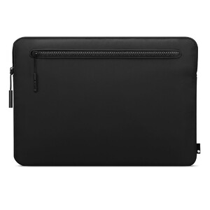 Купить Чехол-сумка Incase Compact Sleeve in Flight Nylon Black для Apple MacBook Pro 15""