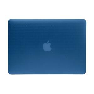 """Купить Чехол Incase Hardshell Dots Blue Moon для MacBook Air 13"""" (2008-2017)"""