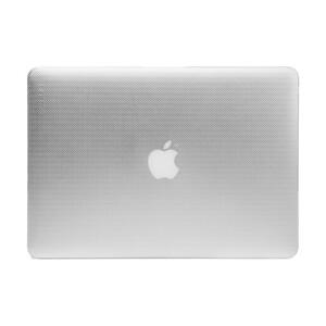 """Купить Чехол Incase Hardshell Dots Clear для MacBook Air 13"""" (2008-2017)"""