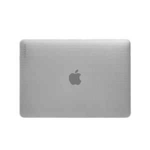 """Купить Пластиковый чехол Incase Hardshell Dots для MacBook 12"""""""