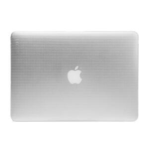 """Купить Чехол Incase Hardshell Dots Clear для MacBook Pro 15"""" Retina (2012-2015)"""