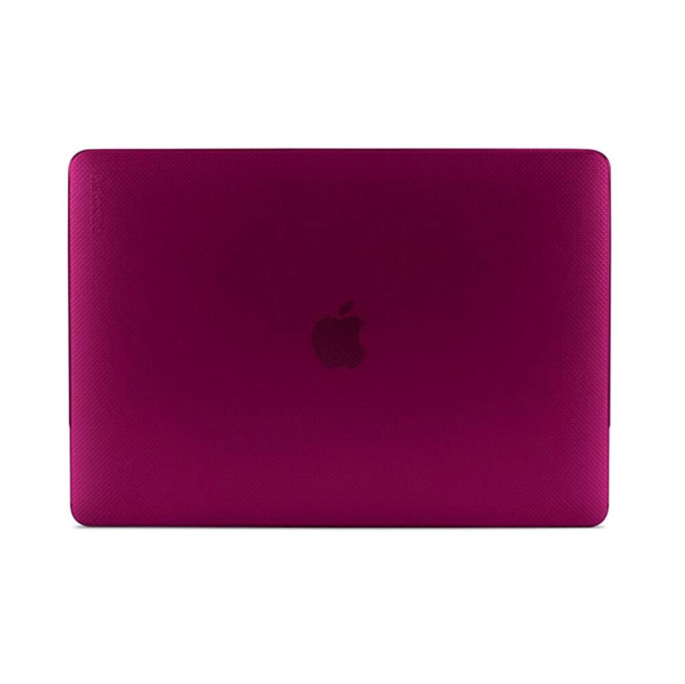Купить Пластиковый чехол-накладка Mulberry для MacBook Air 13 (2008-20017) Incase Hardshell