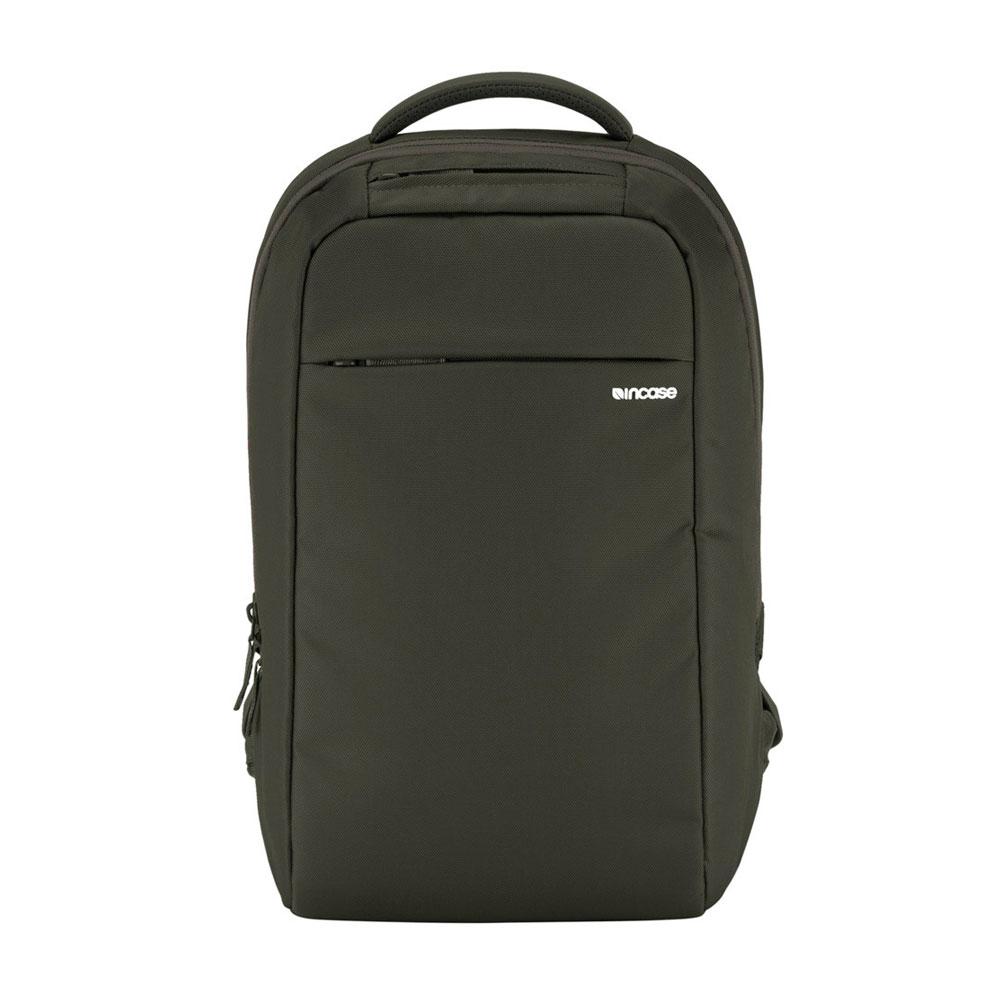 """Купить Рюкзак Incase ICON Lite Pack Anthracite для MacBook Pro 15"""""""