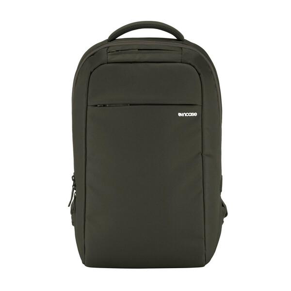 """Рюкзак Incase ICON Lite Pack Anthracite для MacBook Pro 15"""""""