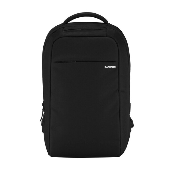 """Рюкзак Incase ICON Lite Pack для MacBook Pro 15"""""""