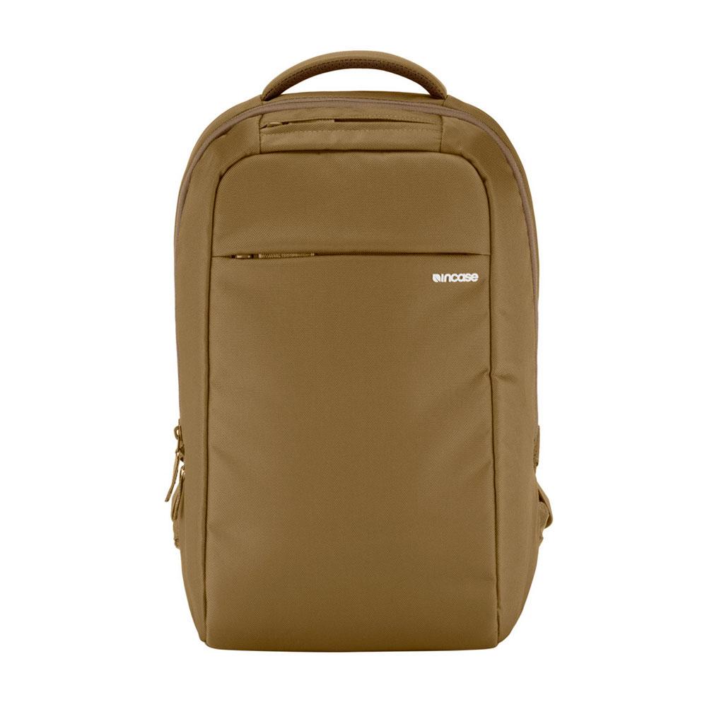 """Купить Рюкзак Incase ICON Lite Pack Bronze для MacBook Pro 15"""""""