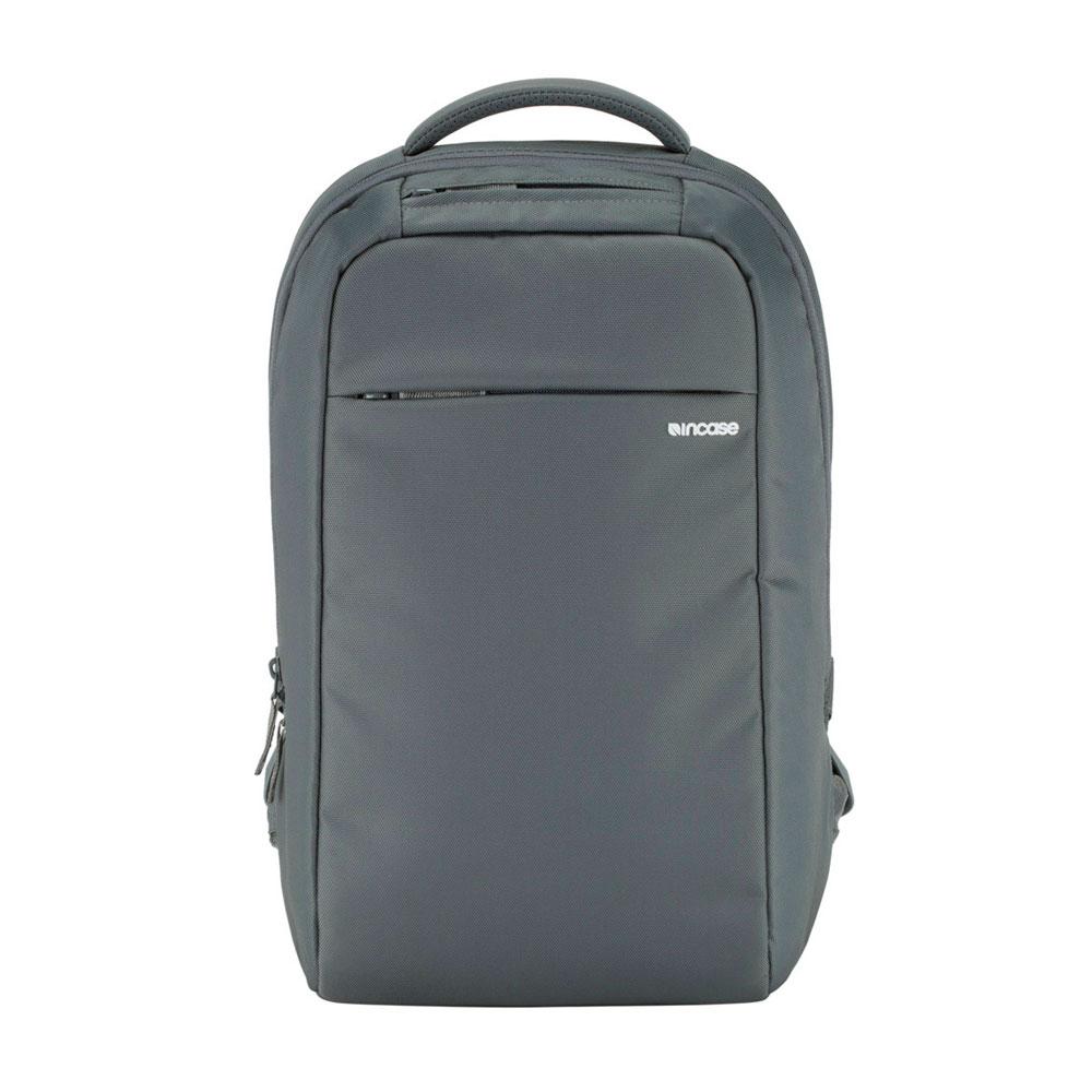 "Купить Рюкзак Incase ICON Lite Pack Grey для MacBook Pro 15"""