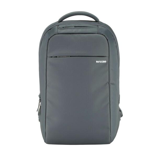 """Рюкзак Incase ICON Lite Pack Grey для MacBook Pro 15"""""""
