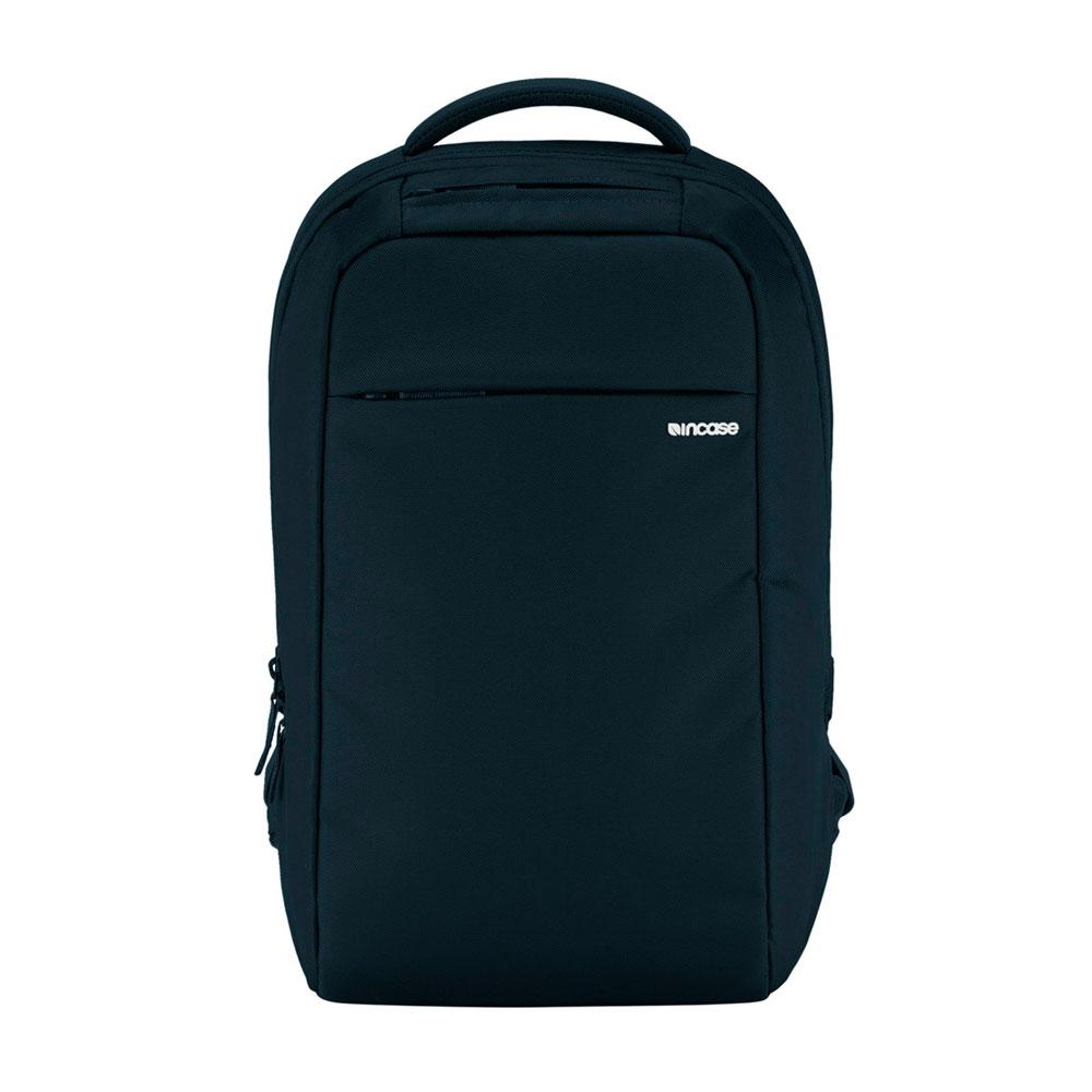 """Купить Рюкзак Incase ICON Lite Pack Navy для MacBook Pro 15"""""""