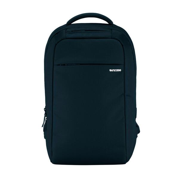 """Рюкзак Incase ICON Lite Pack Navy для MacBook Pro 15"""""""