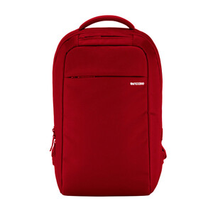Купить Рюкзак Incase ICON Lite Pack Red для MacBook Pro 15""