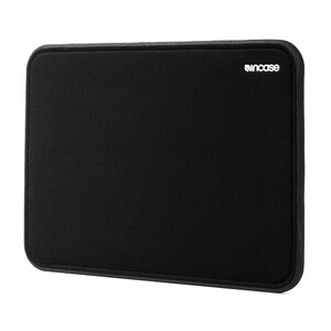 Купить Чехол Incase ICON Sleeve with TENSAERLITE Black для MacBook 12""