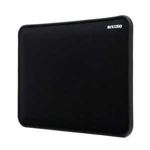 Купить Чехол Incase ICON Sleeve with TENSAERLITE Black/Slate для MacBook Air 11""