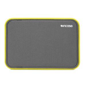 Купить Чехол-сумка Incase ICON Sleeve with TENSAERLITE Grey/Lumen для iPad mini 1/2/3
