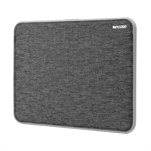 Купить Чехол Incase ICON Sleeve with TENSAERLITE Heather Black/Gray для MacBook Air 11""