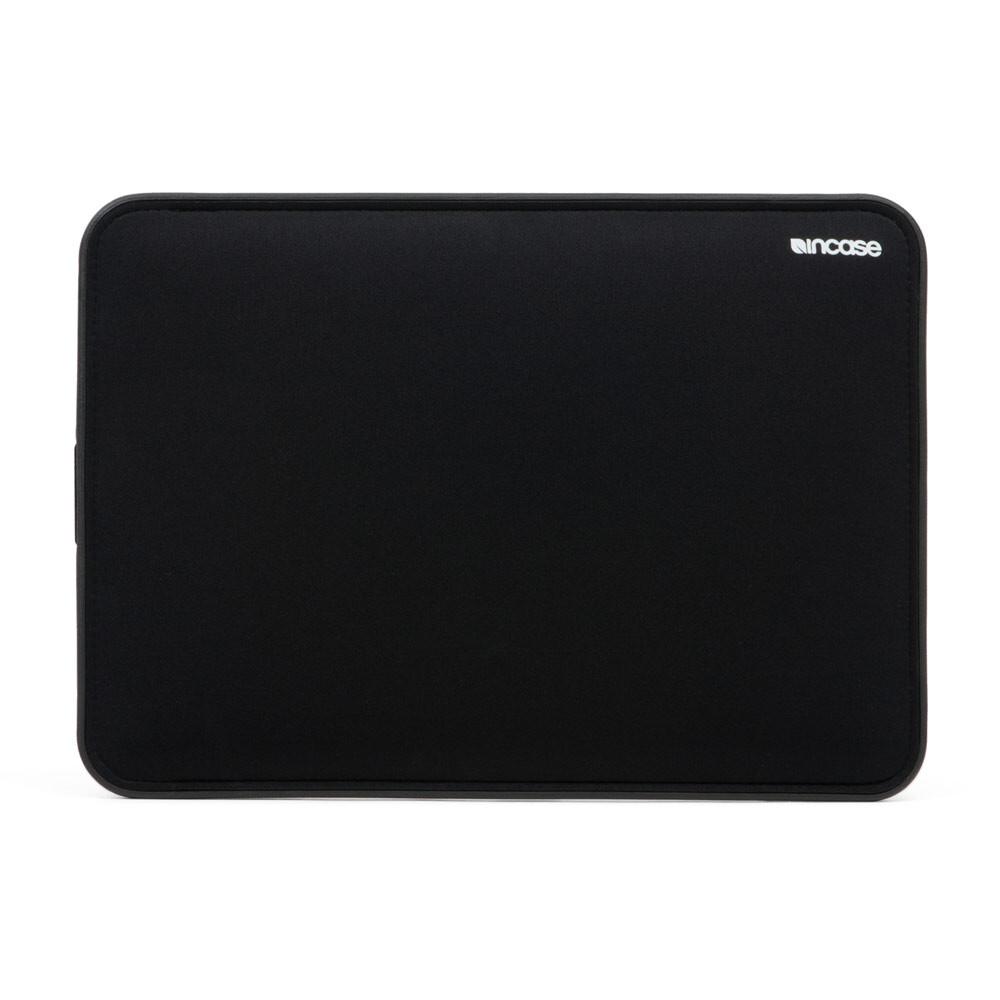 """Чехол Incase ICON Sleeve with TENSAERLITE Black/Slate для MacBook Air 13"""""""