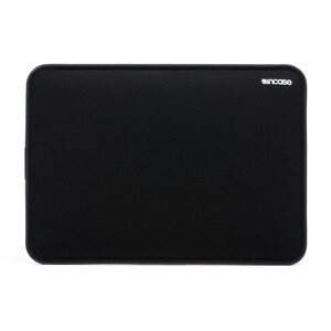 Купить Чехол Incase ICON Sleeve with TENSAERLITE Black/Slate для MacBook Air 13""