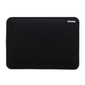 "Купить Чехол Incase ICON Sleeve with TENSAERLITE Black/Slate для MacBook Pro 13"" Retina/Pro 13"" (2016/2017)"