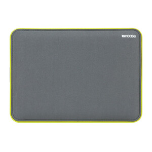 "Купить Чехол Incase ICON Sleeve with TENSAERLITE Gray/Lumen для MacBook Pro 13"" Retina"