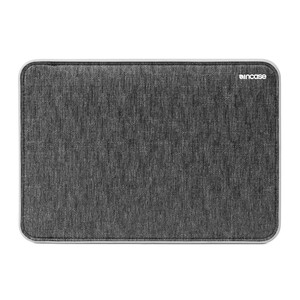 "Купить Чехол Incase ICON Sleeve with TENSAERLITE Heather Black/Gray для MacBook Pro 13"" Retina"