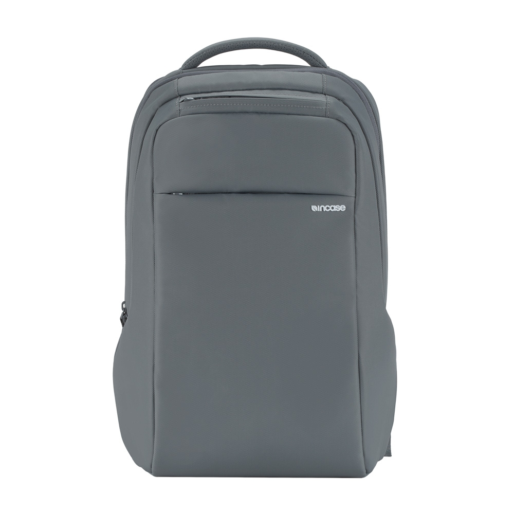 "Купить Рюкзак Incase ICON Slim Gray для MacBook Pro 15"""