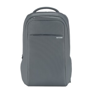 Купить Рюкзак Incase ICON Slim Gray для MacBook Pro 15""