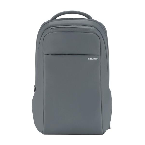 """Рюкзак Incase ICON Slim Gray для MacBook Pro 15"""""""