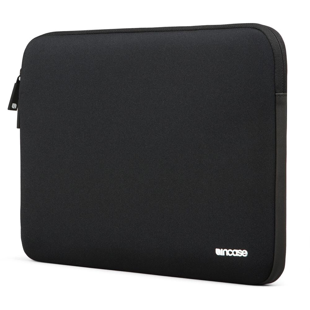 """Чехол Incase Neoprene Classic Sleeve Black для iPad Pro 12.9"""""""
