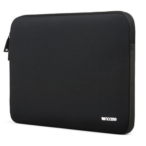 "Купить Чехол Incase Neoprene Classic Sleeve Black для iPad Pro 12.9"""